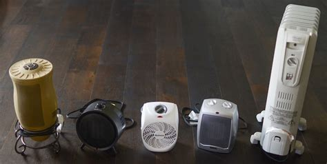 most efficient electric heater what is the most efficient electric heater understand solar