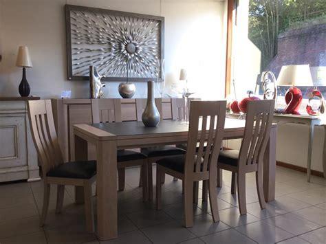 meuble salon salle a manger moderne