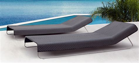 modern pool lounge chairs modern patio chairs and lounge chairs air chair from