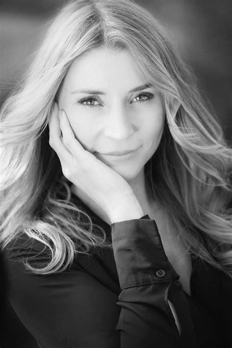 Lisa Nash