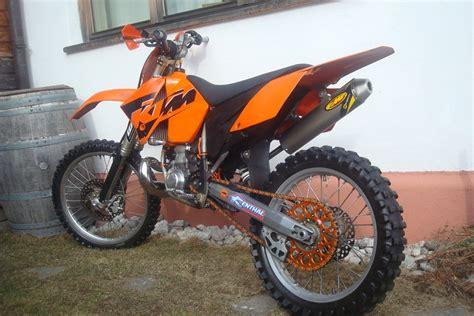 2004 Ktm Sx 250 Ktm Sx 250 Mnomis484 S Bike Check Vital Mx