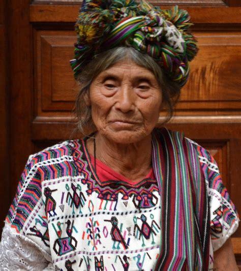 imagenes de personas mayas las ind 237 genas guatemaltecas violadas entre 1982 1983