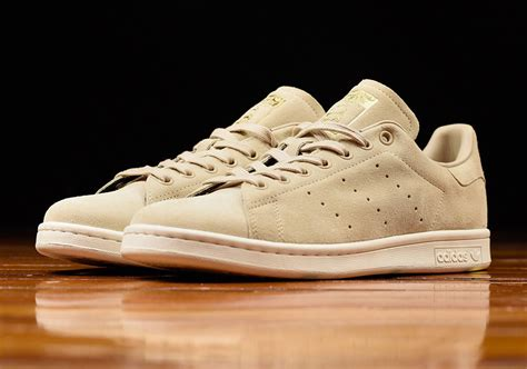 Nike Smith Suede Slip On Abu adidas stan smith suede bb0039 sneaker bar detroit