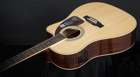 Blouse Pita Aj 2 epiphone aj 220sce electro acoustic guitars