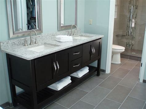 bathroom design remodel by litt s plumbing kitchen