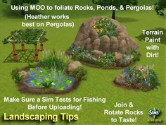 sims 3 backyard ideas sims 3 bathroom ideas search the sims