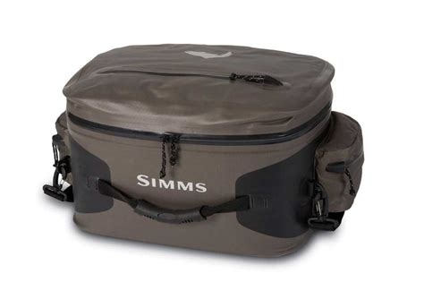best boat bag for fishing 17 best images about outdoor gear on pinterest boat bag