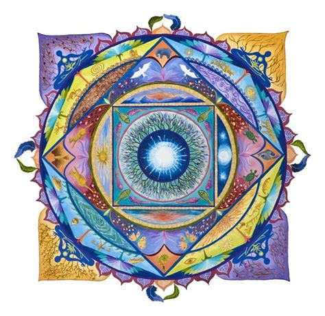New Outer Mandala top 38 ideas about mandalas on psychedelic floral patterns and meditation