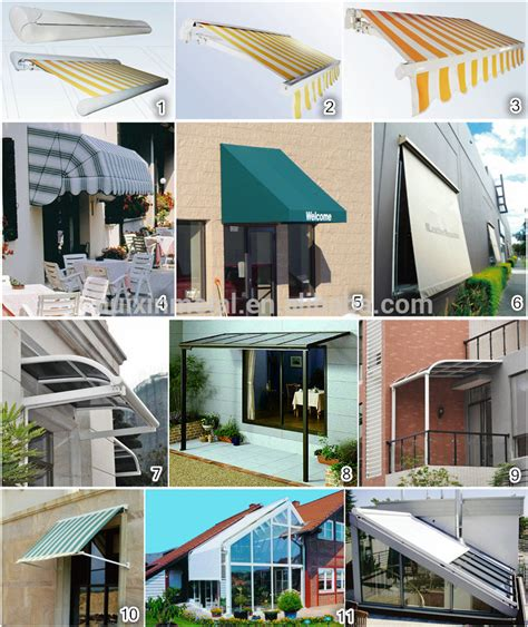 buy retractable awning retractable awnings for decks and patios retractable patio