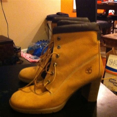 colorful timberland boots 42 timberland boots wheat colored timberlands boots
