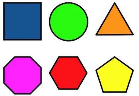 figuras geometricas rectas im 225 genes de figuras im 225 genes