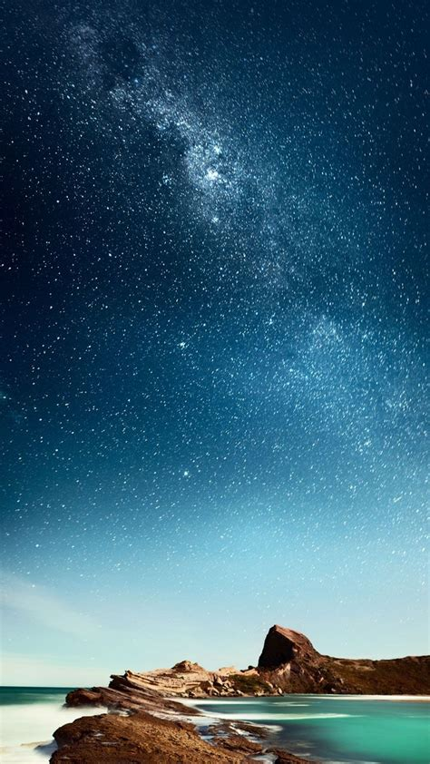 wallpaper  good lock screen  galaxy