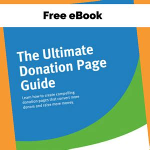 new jersey the quick and dirty dirty page 2 the quick and dirty guide to a b testing your donation