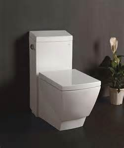 square toilet ariel platinum tb336m modern toilet white bathroom