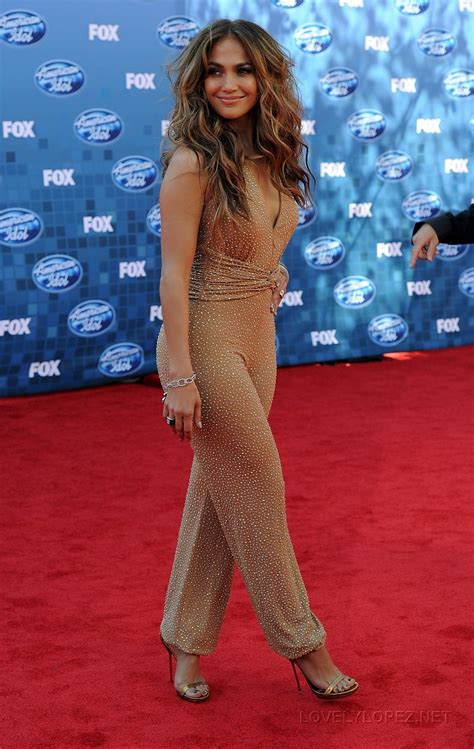 Jlo To Appear On Idol by American Idol 2011 Finale May 26 2011