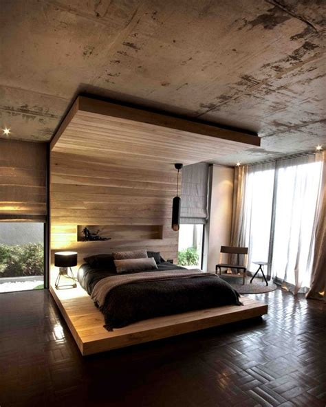 floor to ceiling headboard 25 fabulous bedroom ideas for floor to ceiling headboards