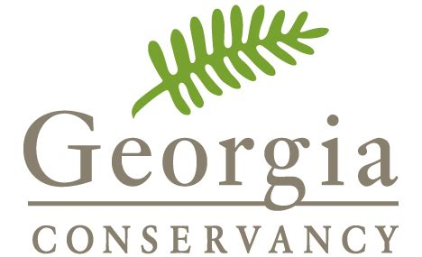 format cd sini gösterme georgia conservancygeorgia conservancy