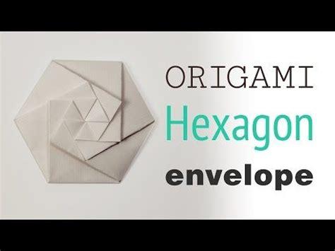 468 best origami envelopes letter folding images on