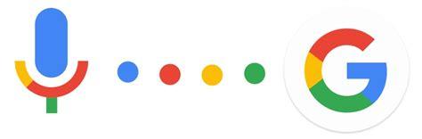 images google com google redesigns its logo technology news