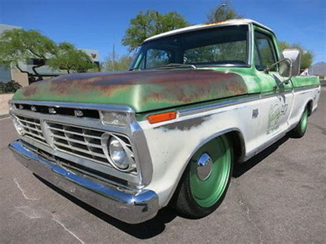 ford az ford f100 in arizona for sale used cars on buysellsearch