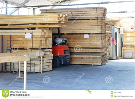 woodworkers warehouse nick woodworking warehouse guide