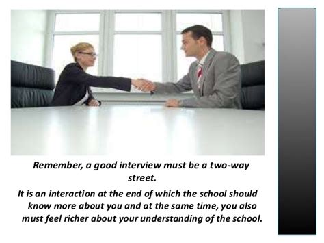 What Questions To Ask Your Mba Interviewer by What Questions To Ask During Your Mba