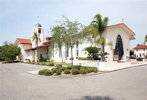 Beautiful Siesta Key Catholic Church #1: St.%20Michael%20the%20Archangel%20Church_01.jpg