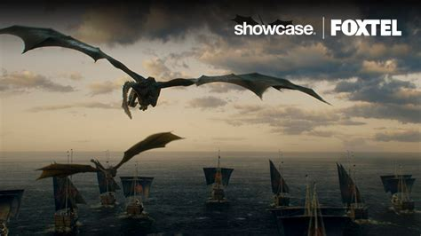 game of thrones boat scene game of thrones season 7 2017 release date revealed as