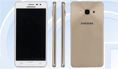 Harga Samsung Galaxy J3 Pro Ram 2gb asus zenfone 4 in white harga 11