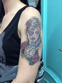 body kraze tattoo del amo tattoos and body art on pinterest