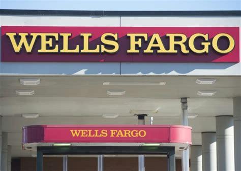 looking for fargo bank fargo looking for more accounts financial tribune