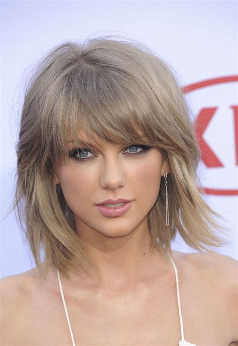 pictures of hair cut for year here are 12 hairstyles that will make you look 10 years