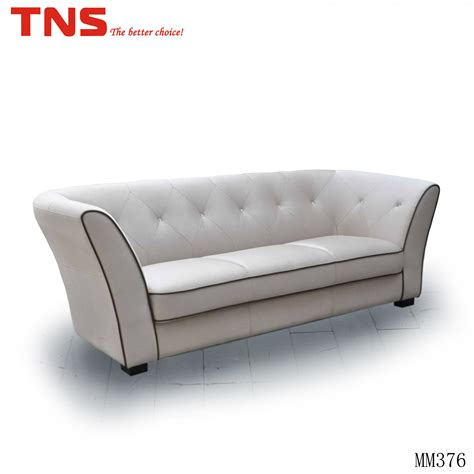 Pu Sofa Mm376 Photos Pictures