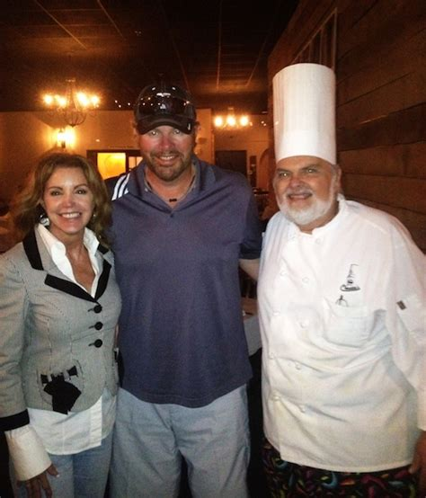 toby keith new orleans artist photos 5 22 13 musicrow nashville s music