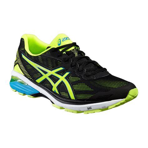 asics gt 1000 running shoes asics gt 1000 5 mens running shoes aw16 sweatband