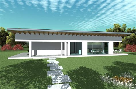 holiday house plans holiday house plan bc 5 80m2
