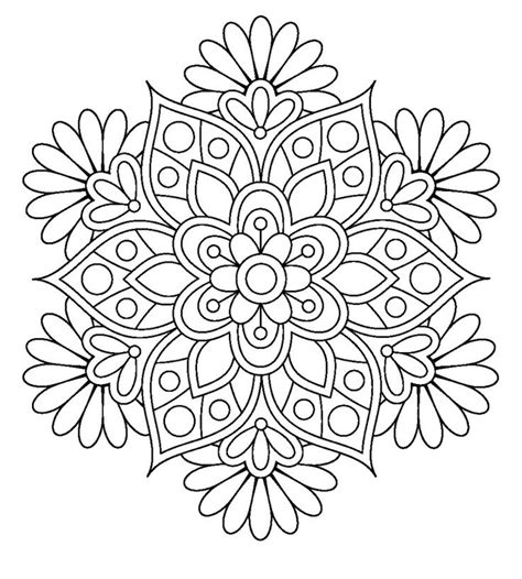 grown up coloring pages mandala mandala coloring pages for grown ups gift ideas