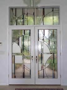 Glass pattern curved glass combinations millennium handle door glass