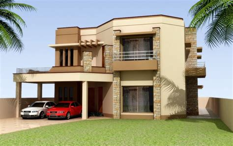 house designs in pakistan pakistan houses google search houses pinterest