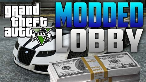 mod gta 5 without computer ps3 gta 5 how to mod gta without a pc working ps3 xbox 360