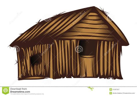 stick house stick house clipart clipart suggest