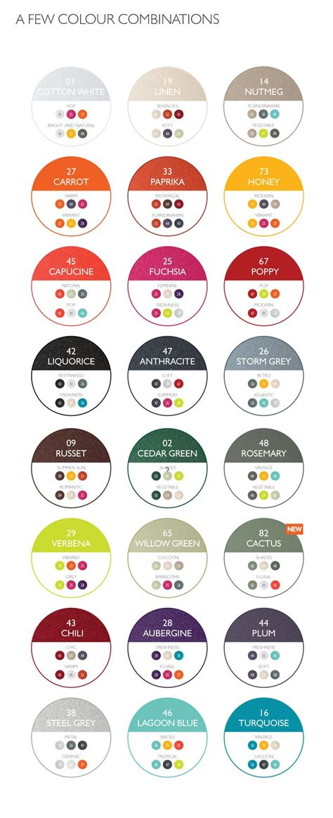 color combinations with best 25 clothing color combinations ideas on