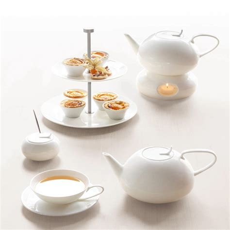Call China Kitchen by Asa Selection A Table Teapot Warmer D 17 Cm H 6 67 Cm