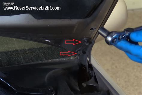 how to reset maintenance light on 2012 toyota corolla 2016 toyota camry reset maintenance light upcomingcarshq