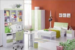 Study Desks Ikea Contemporary Children S Bedroom Furniture