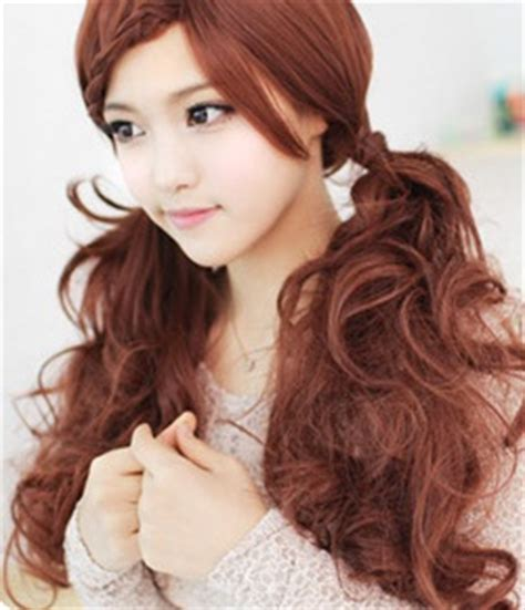 ulzzang hairstyles for school ulzzang hairstyle kfashion kfashion photo 31653668