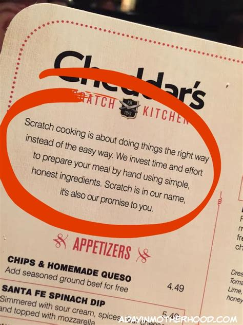Cheddars Gift Card - cheddars gift cards lamoureph blog