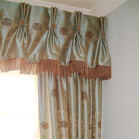 fine draperies fine curtains