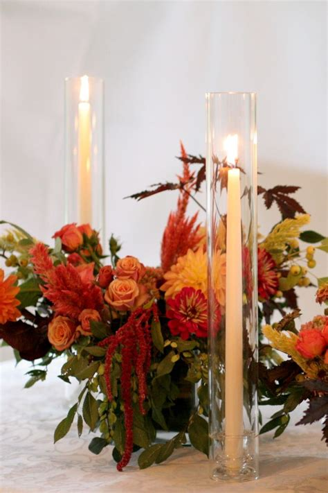 Cheap Hurricane Ls by Taper Candle Hurricane 28 Images 300634 Wildwood Ls