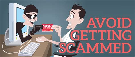 Making Money Online Scams - avoiding make money online scams wildfire concepts